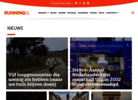 losseveter.nl