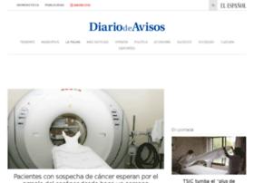 lossilos.diariodeavisos.com