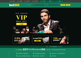 lossimpsons.net