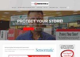 losspreventionsystems.com