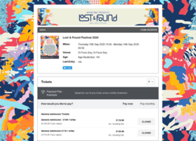 lost-and-found-tickets.eventgenius.co.uk