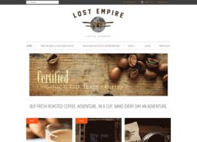 lost-empire-coffee-co.myshopify.com