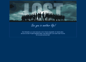 lost-mania.de