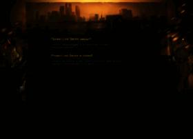 lost-sector.com