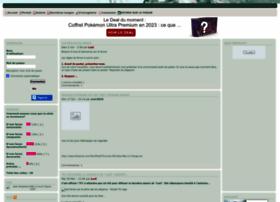 lost.forumactif.com