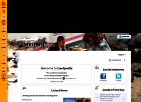 lost.wikia.com