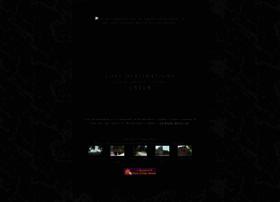 lostdestinations.com