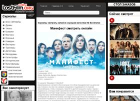 lostfilm-online.ru