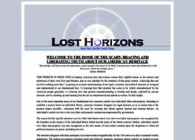 losthorizons.com
