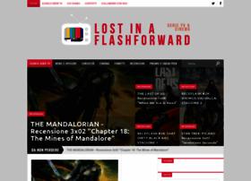 lostinaflashforward.blogspot.it