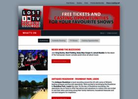 lostintv.com
