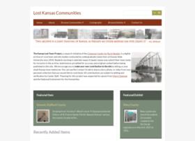 lostkscommunities.omeka.net