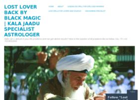 lostloverback.wordpress.com