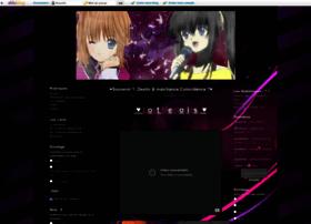 lostmemories.eklablog.com