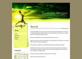 lostmon.blogspot.com
