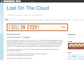lostonthecloud.blogspot.co.uk