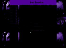 lostparadize.wifeo.com