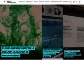 lostresmandamientos.com.ar