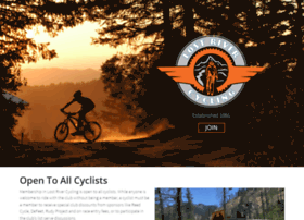 lostrivercycling.org
