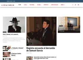 lostubos.com