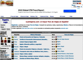 losviajeros.com