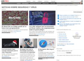 losvirus.es