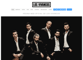 losvivancos.com