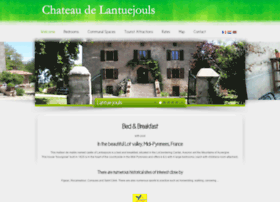 lot-chambres-hotes.fr