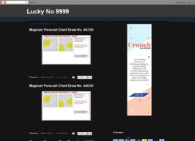 lot-luckyno9999.blogspot.co.uk