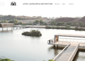 lotanlandscape.com