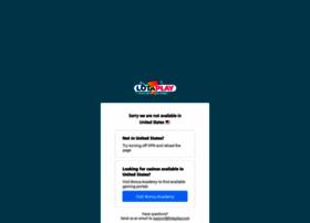 lotaplay.com