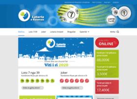 lotaria-ks.com