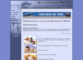 loteoreta.com.ar