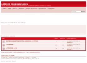 loteria-1.77forum.com