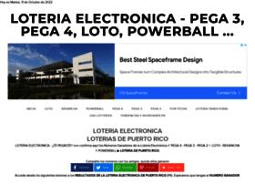 loteria-electronica.com