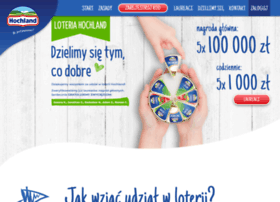 loteria-hochland.pl