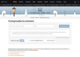 loteria-nino.rtve.es