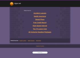 loteria.digno.net