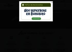 loteriacastillo.com