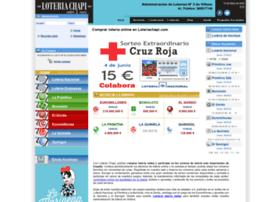 loteriachapi.com