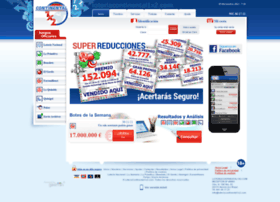 loteriacontinental1x2.com