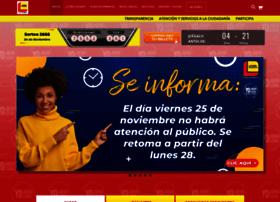 loteriadebogota.com