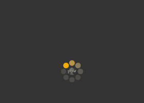 Resultado loteria de manizales websites and posts on resultado loteria