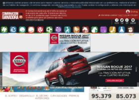 loterianino.combinacionganadora.com
