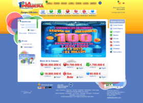 loterianumero1.com