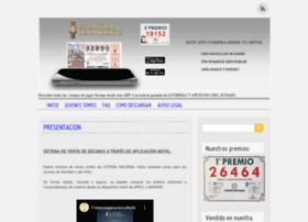 loteriaonlineapp.blogspot.mx