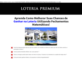 loteriapremium.com