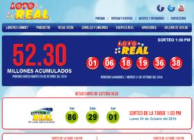 loteriareal.com