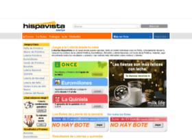 loterias.hispavista.com