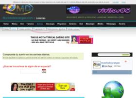 loterias.mundodescargas.com